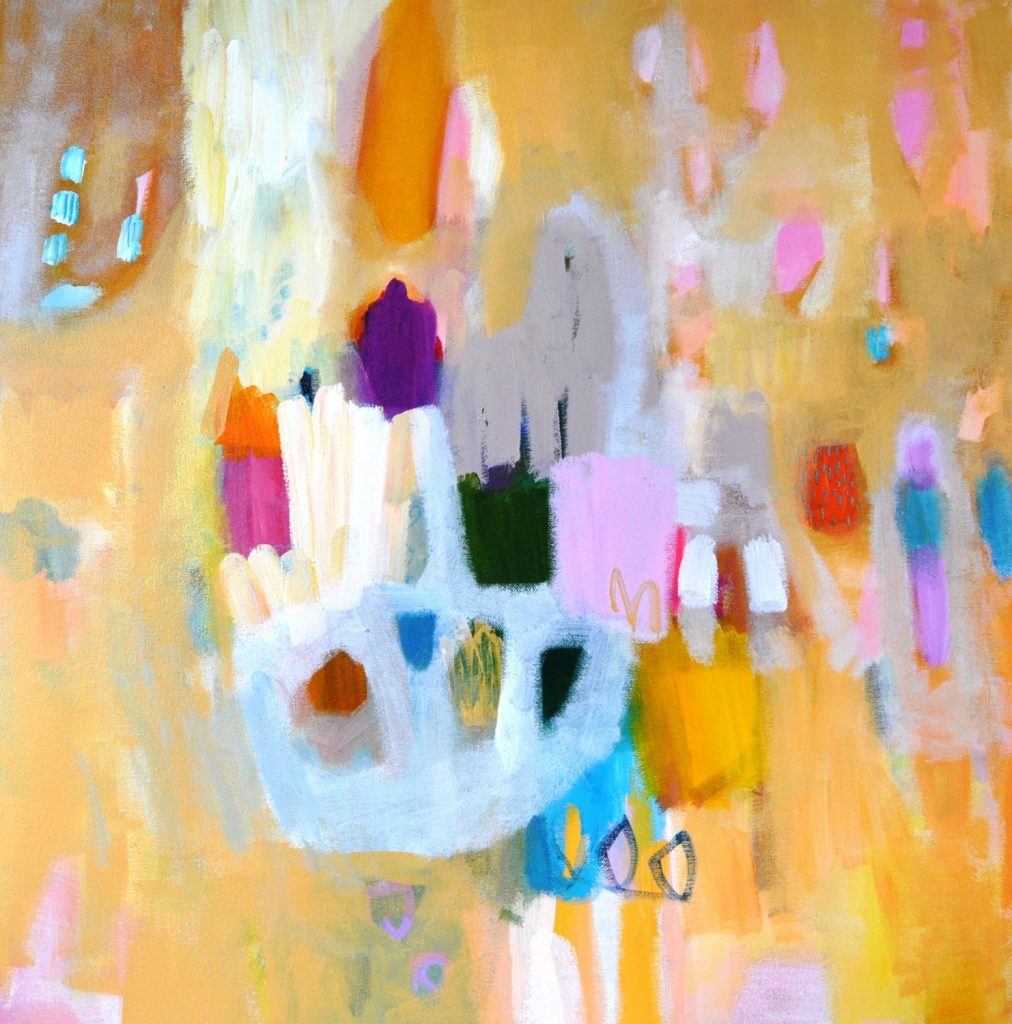 reina-abelshauser-sofies-gallery-abstract-painting-3
