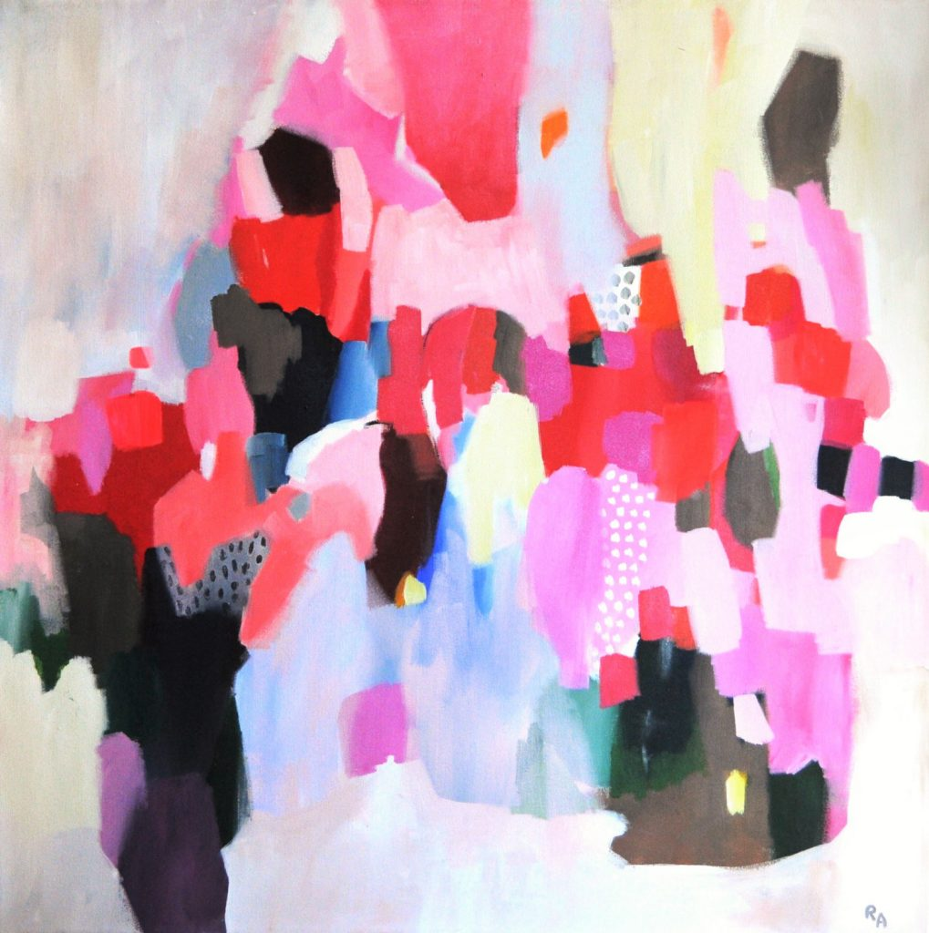 reina-abelshauser-sofies-gallery-abstract-painting-5
