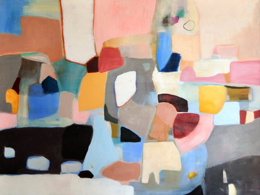 reina-abelshauser-sofies-gallery-abstract-painting-6