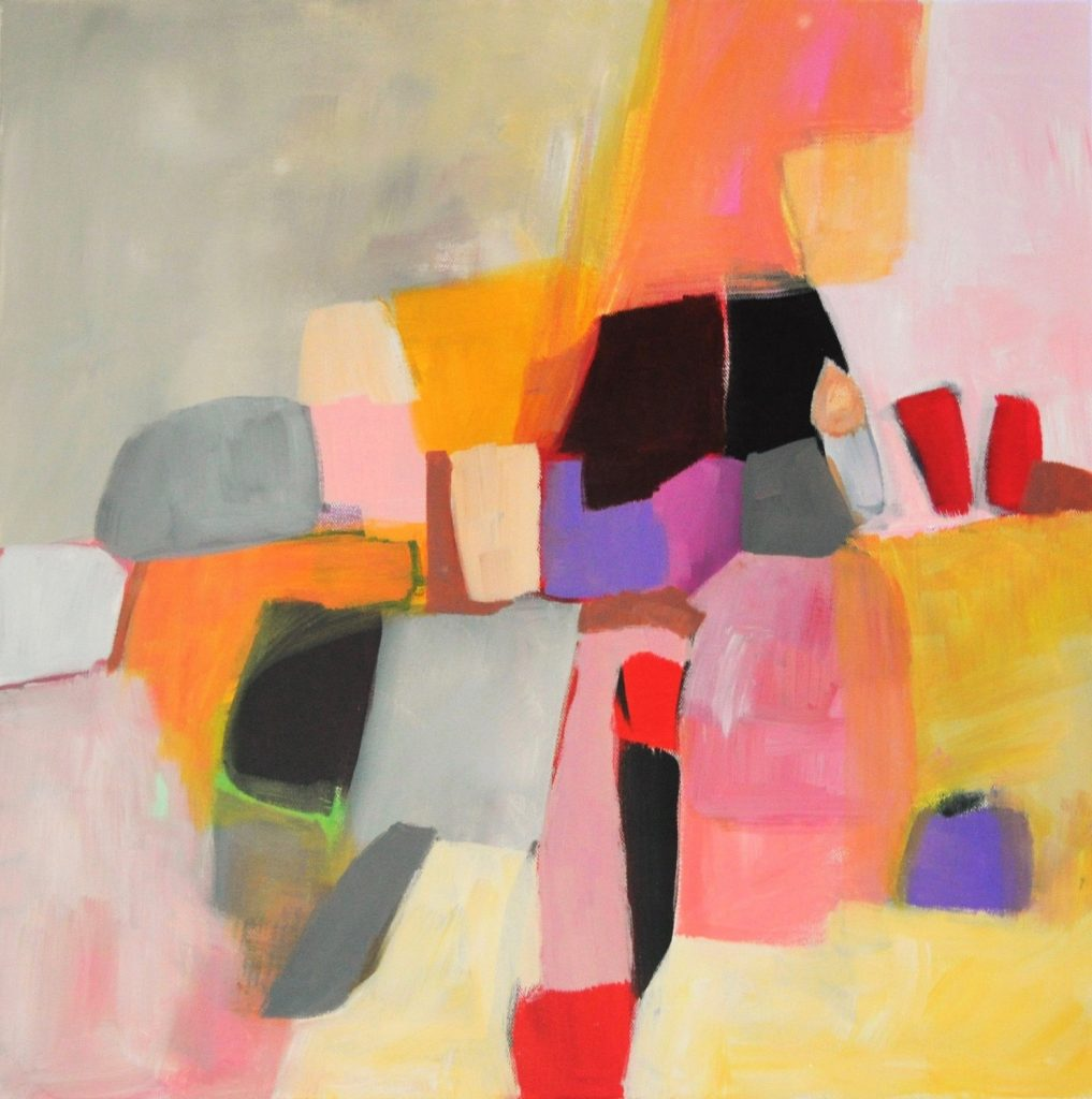 reina-abelshauser-sofies-gallery-abstract-painting-8