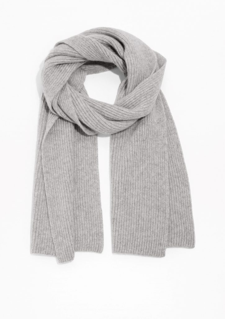 ribbed-cashmere-scarf