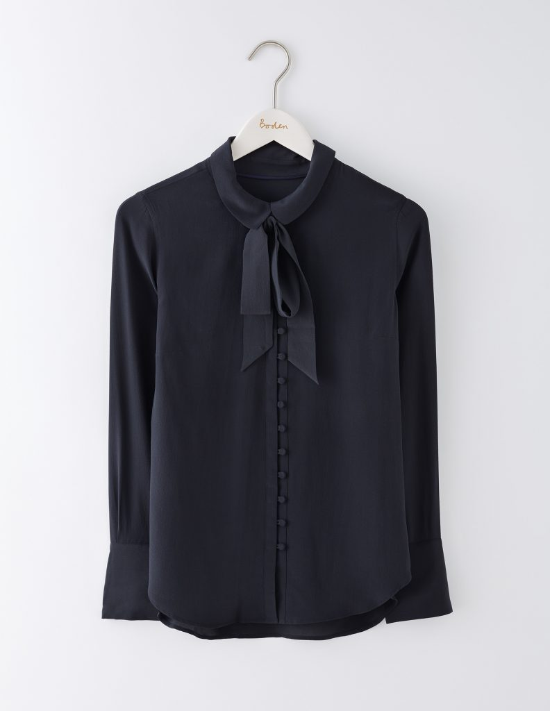 silk-pussy-bow-blouse-sofia-boden