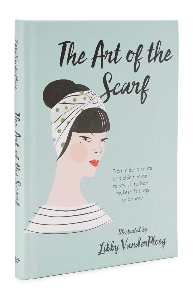 the-art-of-the-scarf-book-cover
