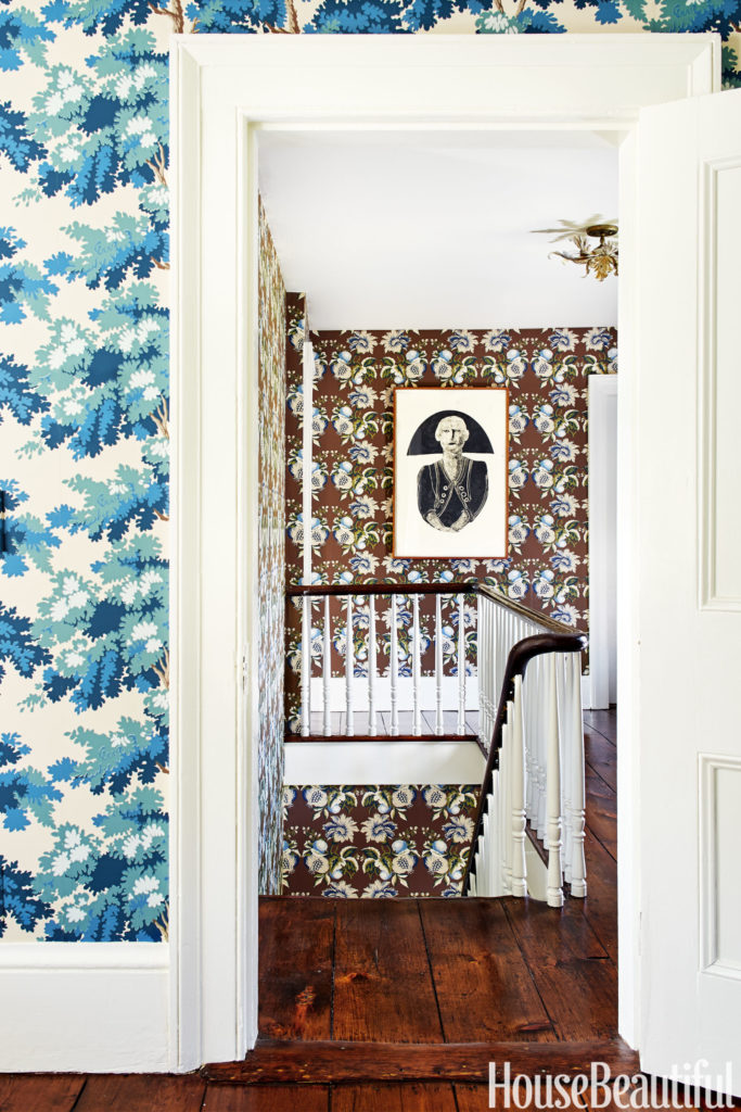 tilton-fenwick-hudson-valley-patterned-wallpaper