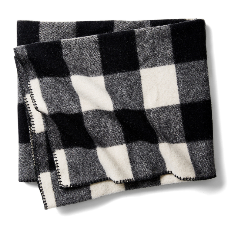 woolrich-plaid-wool-throw