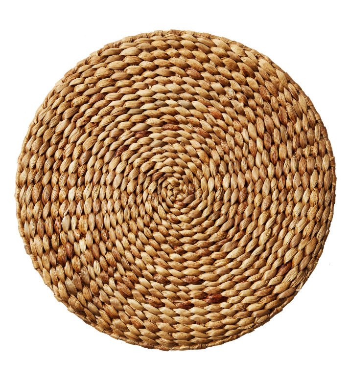woven-round-placemat-natural-straw
