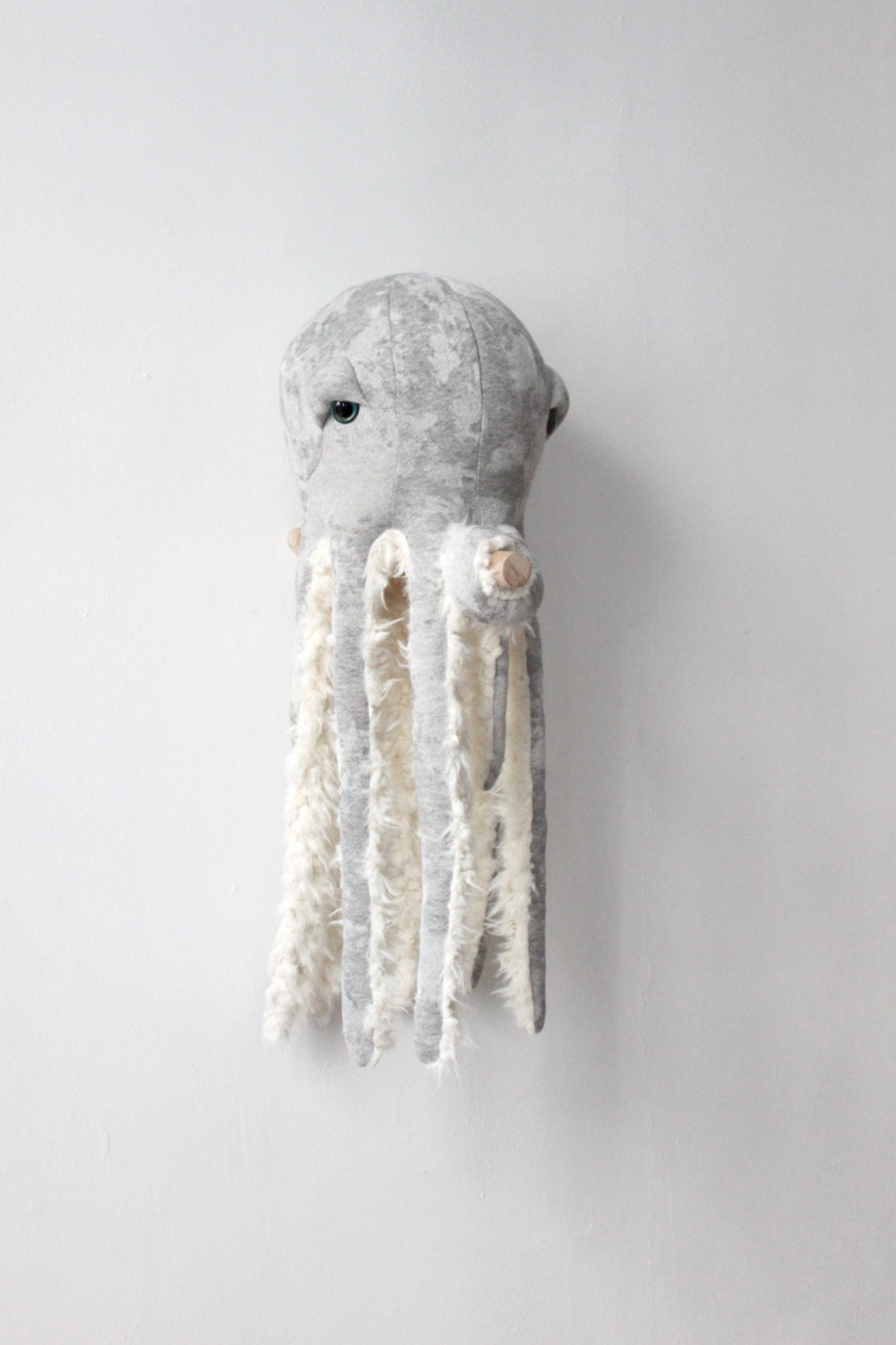 big-stuffed-octopus-animal-etsy-paris-3