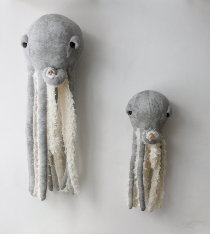 big-stuffed-octopus-animal-etsy-paris-4
