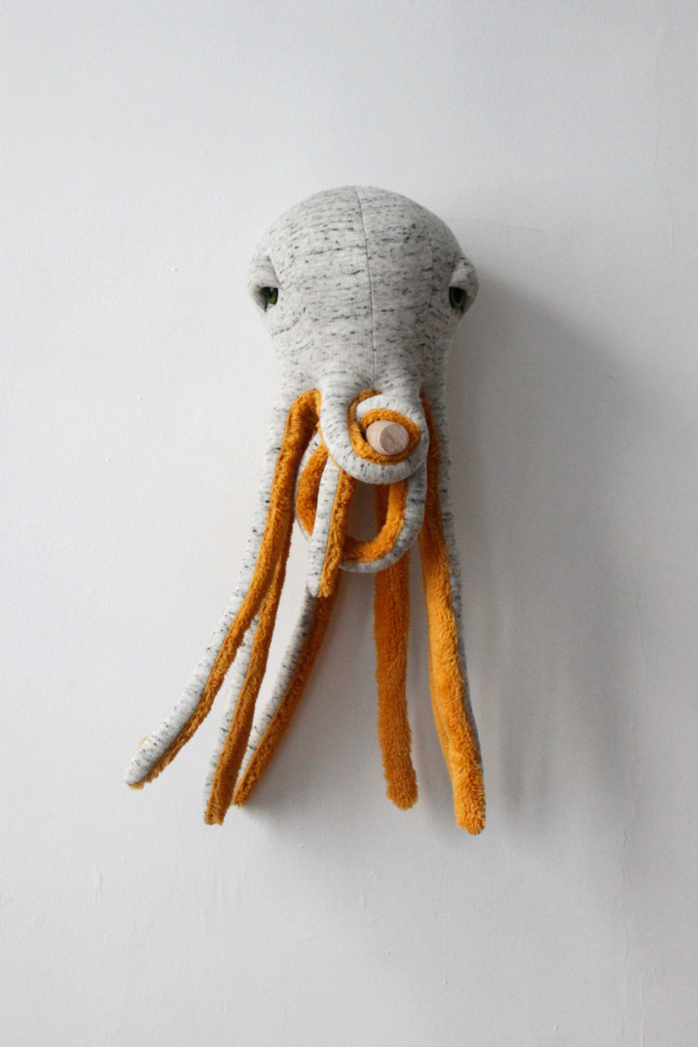 big-stuffed-octopus-animal-etsy-paris-5