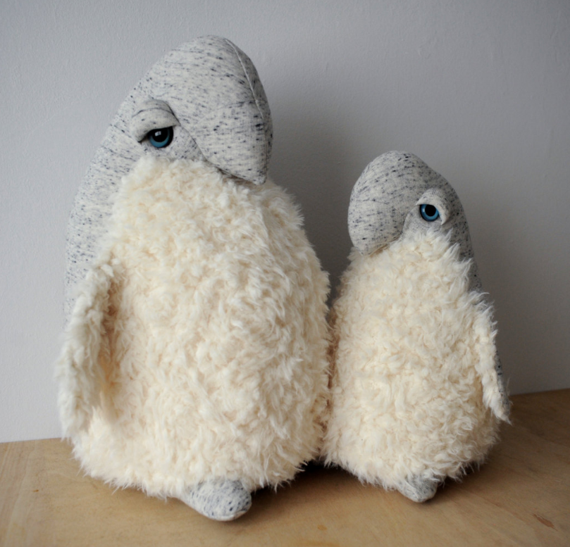 big-stuffed-penguin-animal-etsy-paris-1