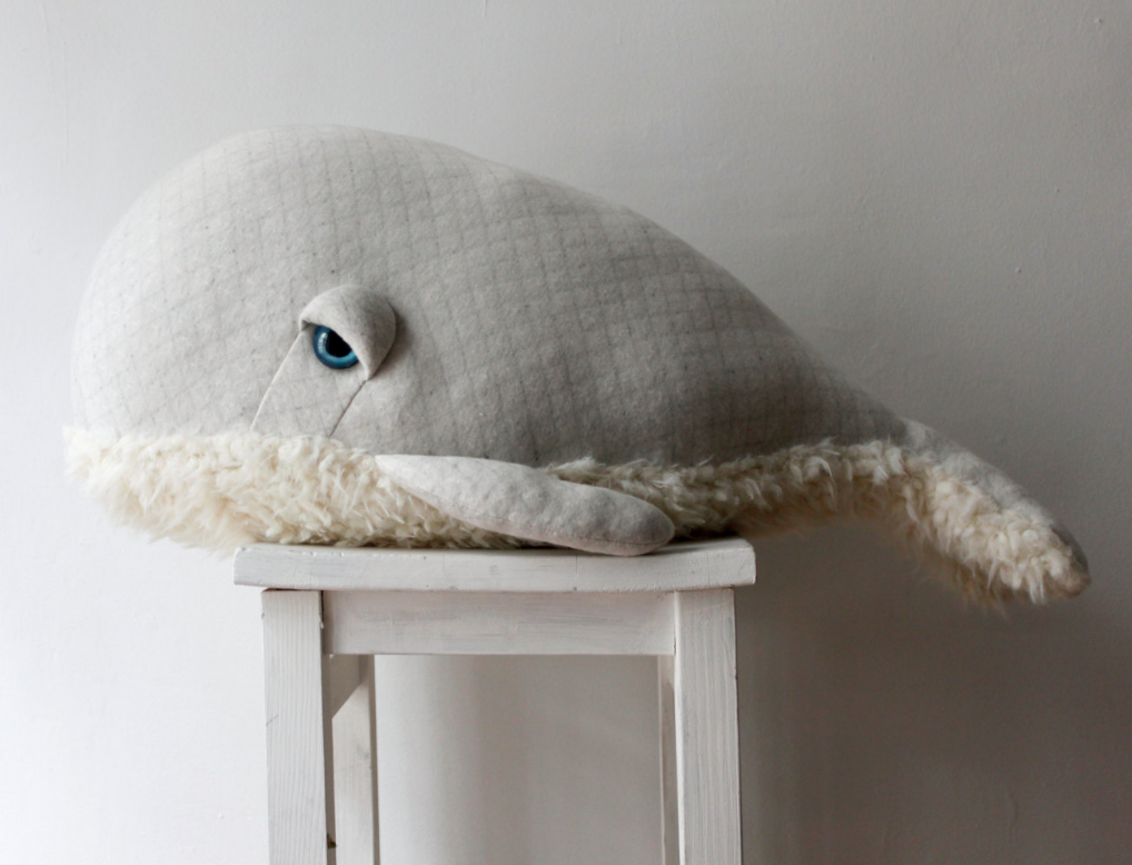 big-stuffed-whale-animal-etsy-paris-10