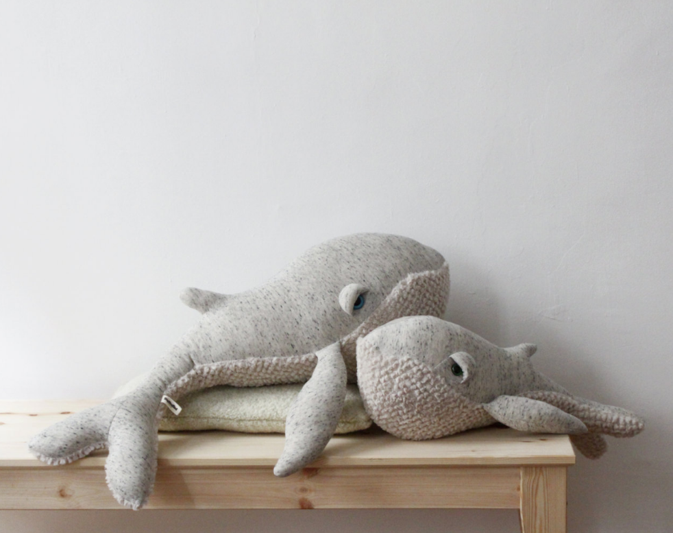 big-stuffed-whale-animal-etsy-paris-11
