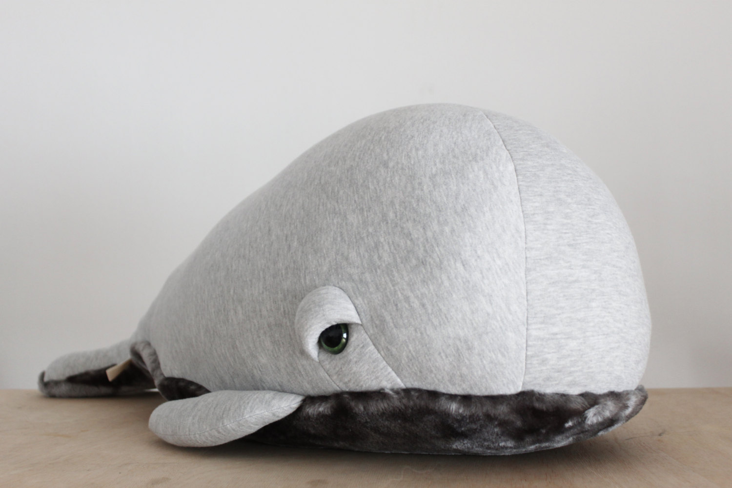 big-stuffed-whale-animal-etsy-paris-3
