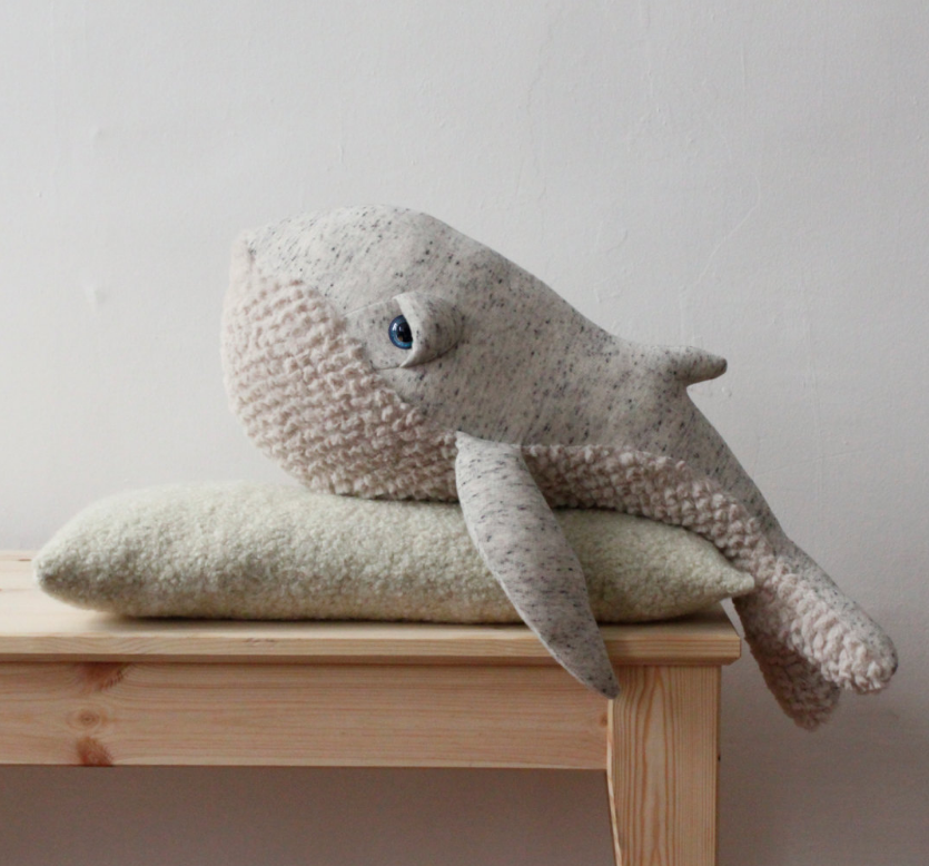 big-stuffed-whale-animal-etsy-paris-7