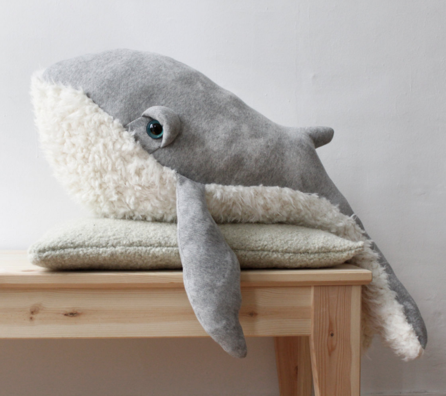 big-stuffed-whale-animal-etsy-paris-9