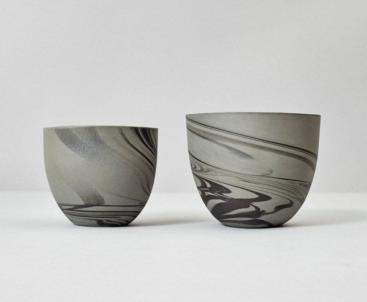 bisqit-ceramic-porcelain-marbled-10