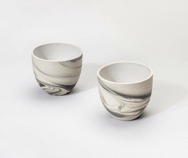 bisqit-ceramic-porcelain-marbled-14