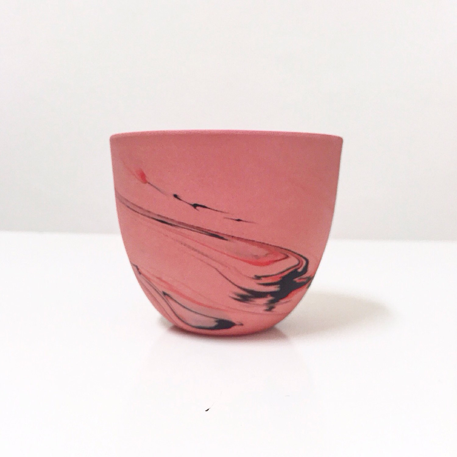 bisqit-ceramic-porcelain-marbled-2
