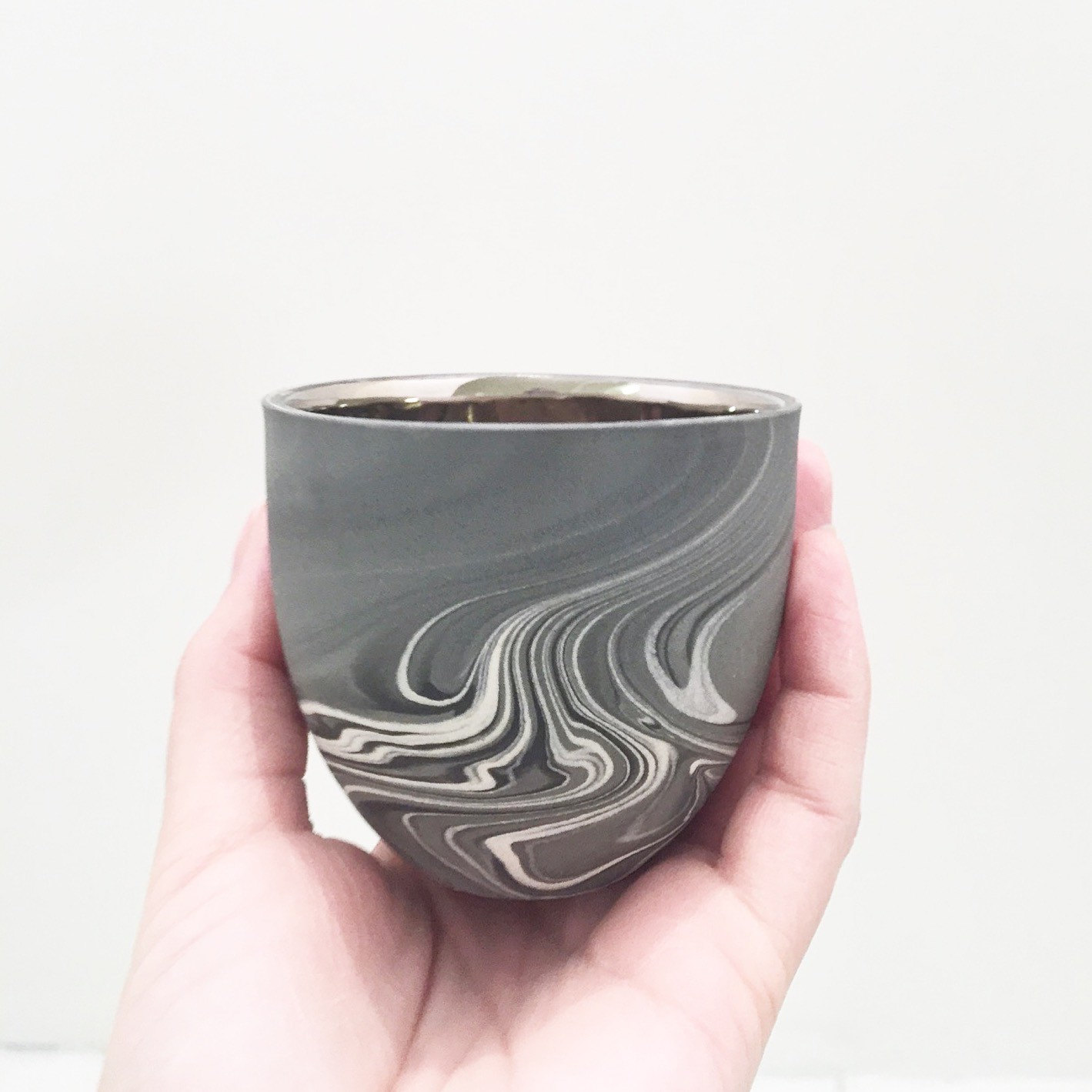 bisqit-ceramic-porcelain-marbled-4