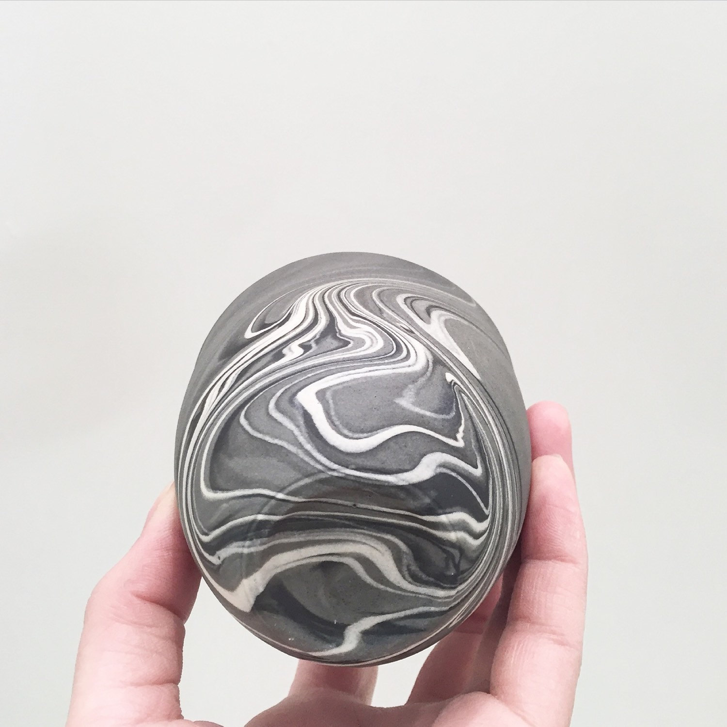 bisqit-ceramic-porcelain-marbled-5