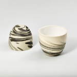 Best of Etsy: Bisqit Porcelain and Ceramics