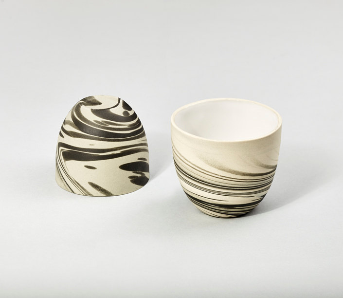 bisqit-ceramic-porcelain-marbled-6