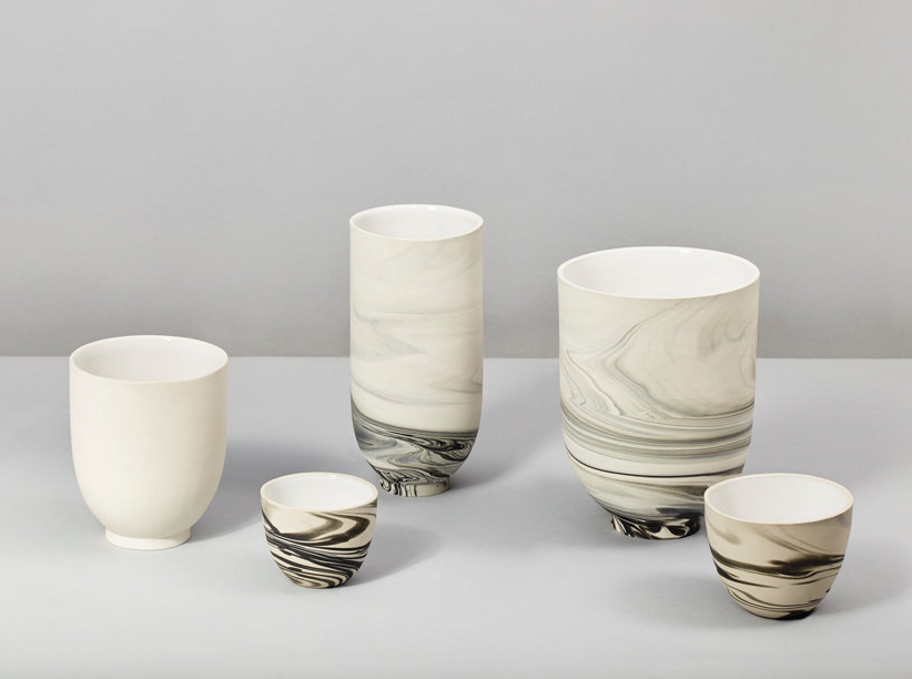 bisqit-ceramic-porcelain-marbled-7