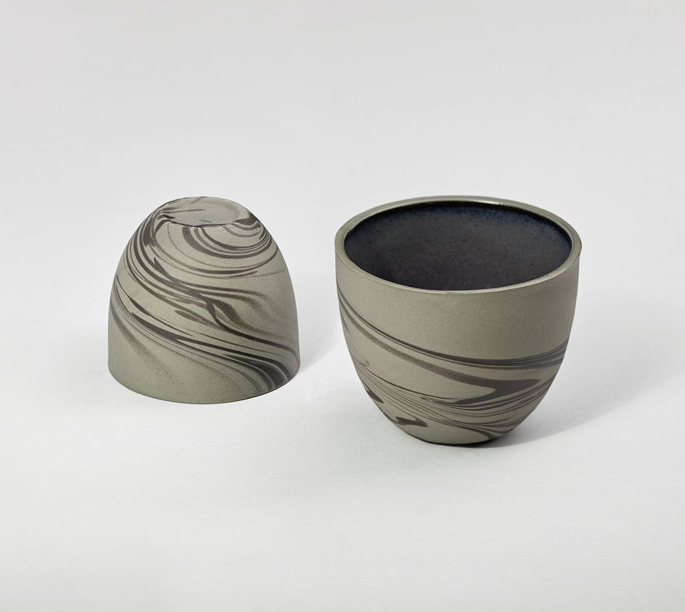 bisqit-ceramic-porcelain-marbled-9
