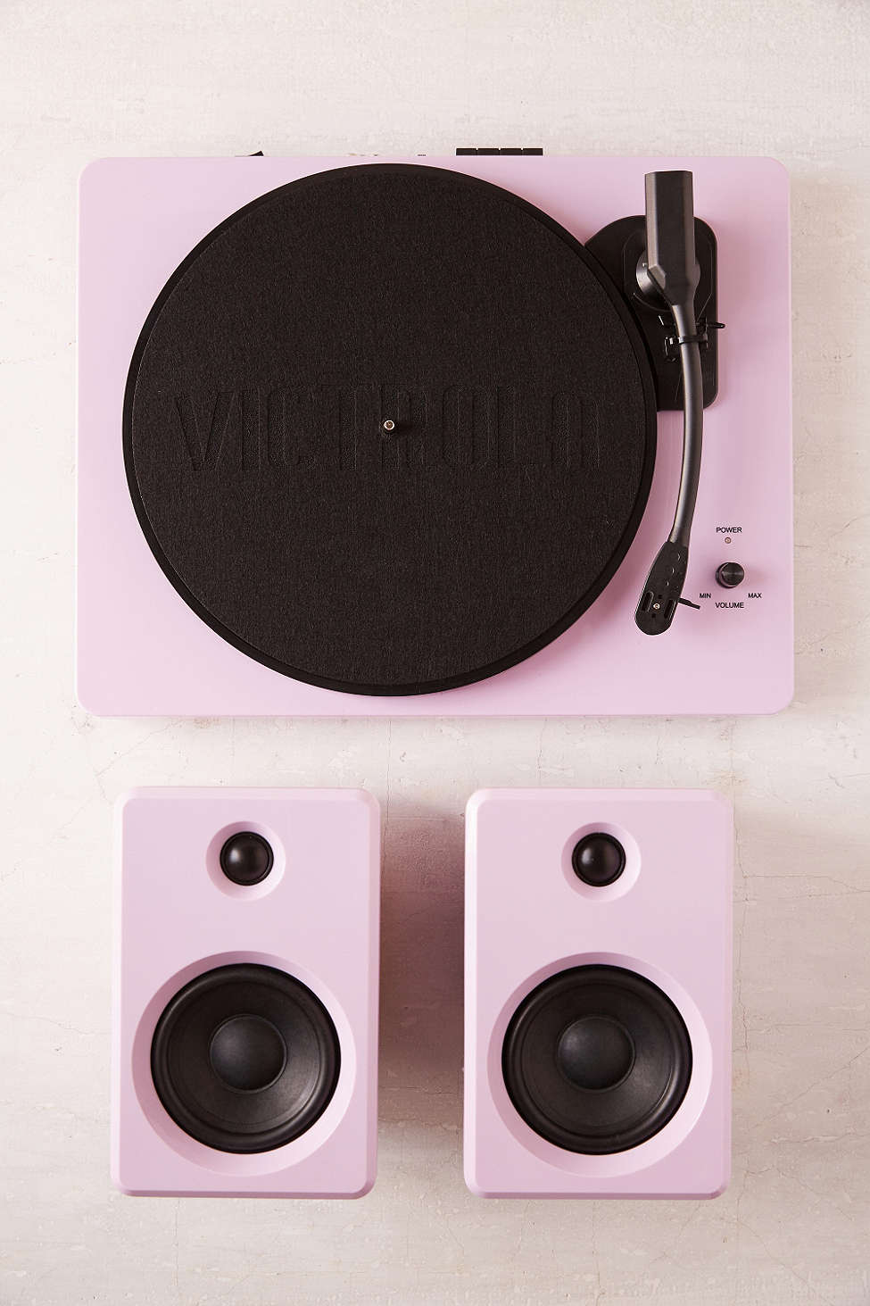 bluetooth-turntable-with-speakers