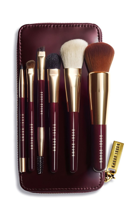 bobbi-brown-travel-brush-set-makeup