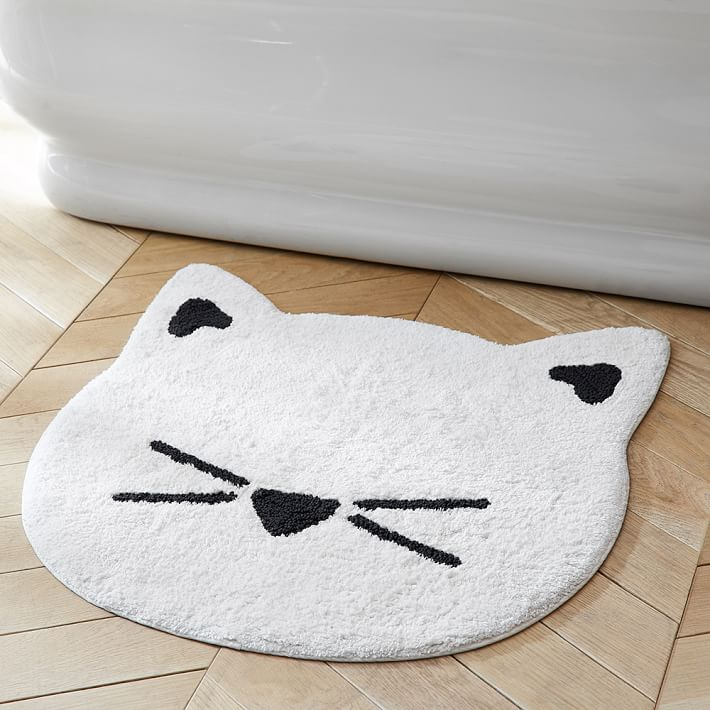 cat-bath-mat