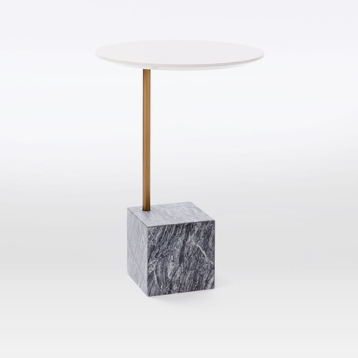 cube-side-table-white-gray-marble-o