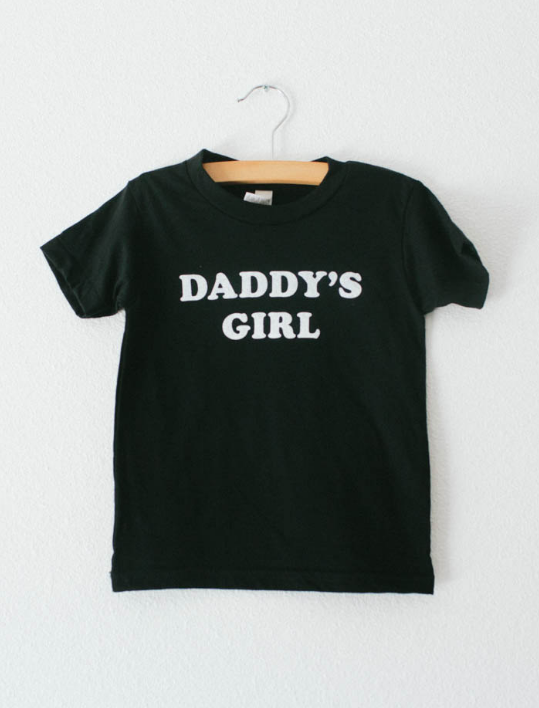 daddys-girl-tee-shirt-2