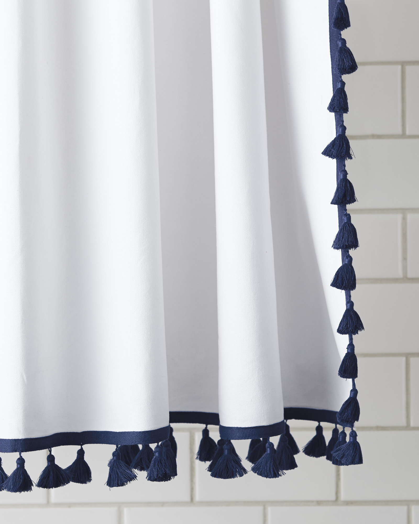 french-tassel-shower-curtain