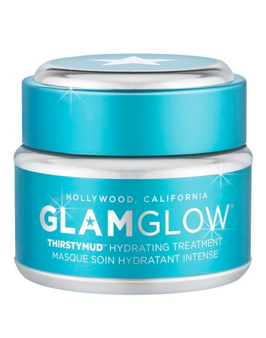 glamglow-thirstymud-hydrating-treatment-mask