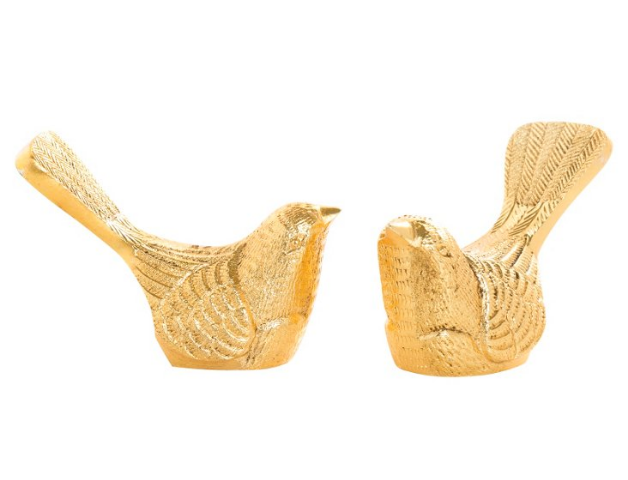 gold-aviary-salt-pepper-shakers