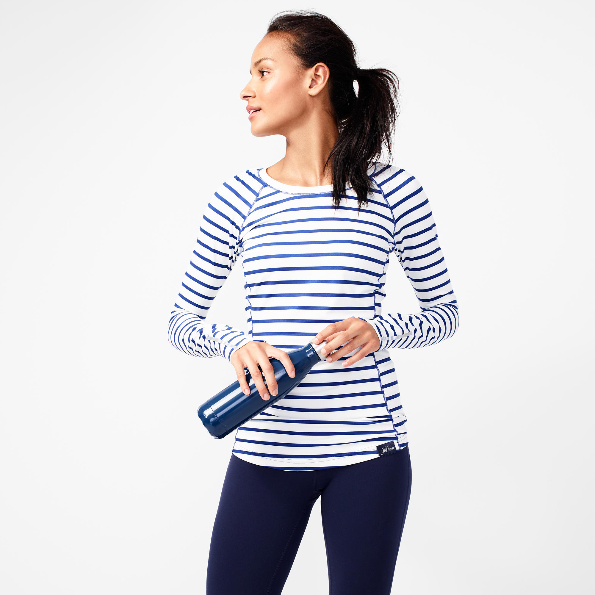 fce9f3dd0bbc3 J.Crew Launches Sport with New Balance - Katie Considers
