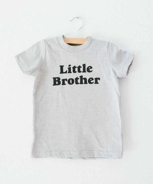 little-brother-tee-shirt-1