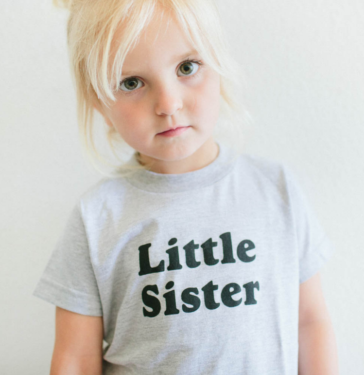 little-sister-tee-shirt-1