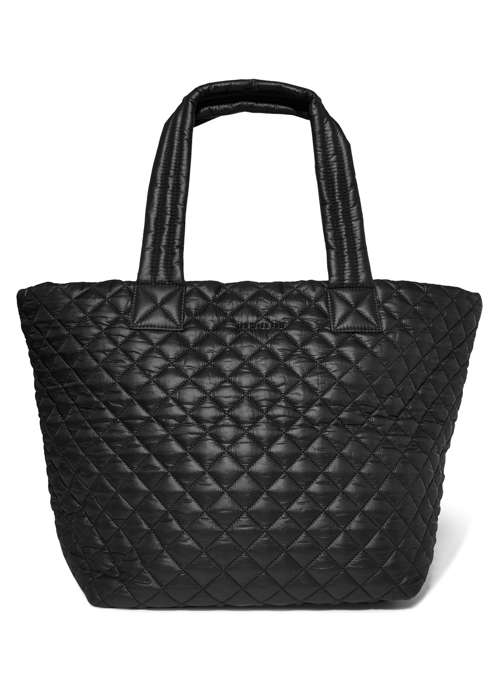 metro-quilted-shell-bag-mz-wallace