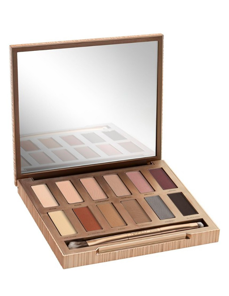 naked-ultimate-basics-urban-decay-eye-palette