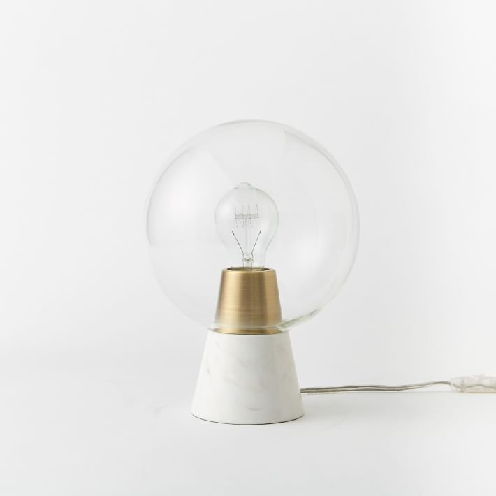 nova-table-lamp-mable