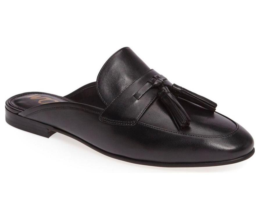 paris-tassel-loafer-black-mules