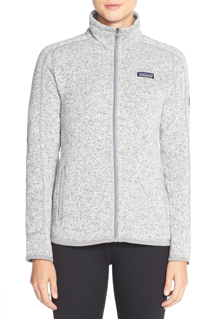 patagonia-better-sweater-womens-jacket