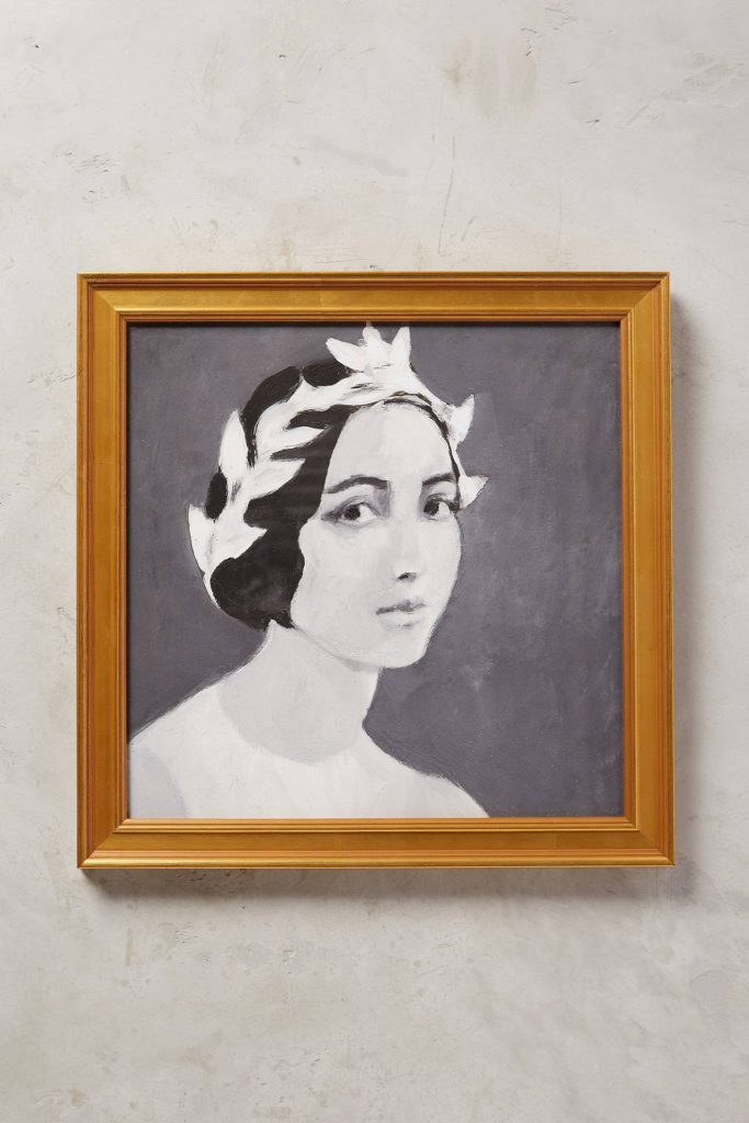 portrait-young-lady-wall-art