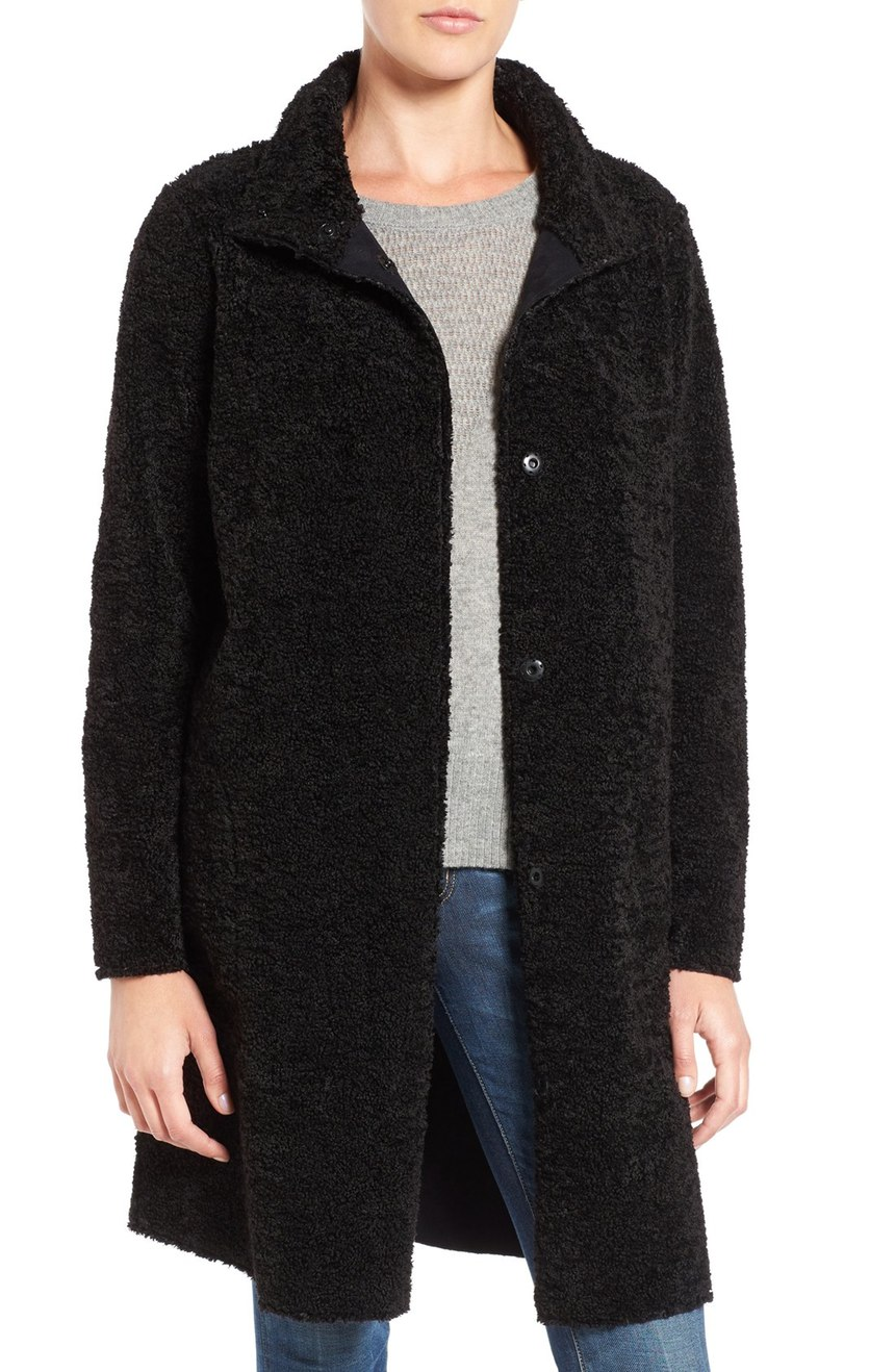 reversible-faux-shearling-coat