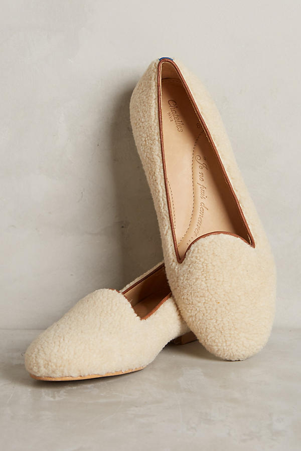 sherpa-loafers