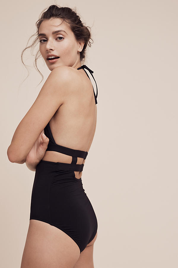 side-cutout-one-piece-swimsuit-2