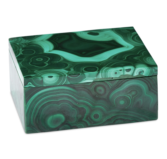 small-malachite-box