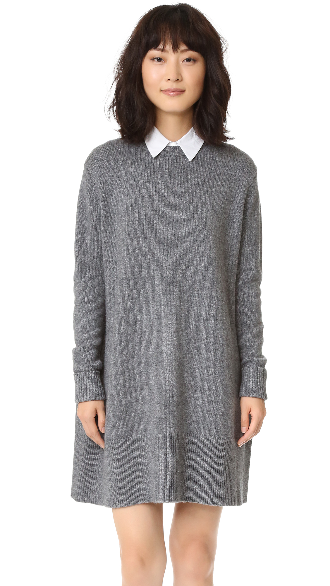 swing-sweater-dress-removable-collar
